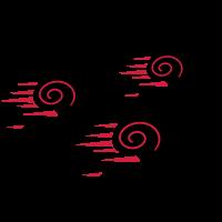 Snail Race