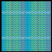 Pattern Abstrakt
