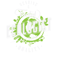 Ökologie / Ökologe