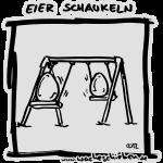 eier_schaukeln_bg