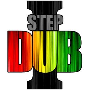 I Step Dub