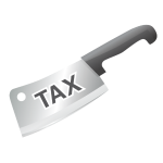taxcleaver