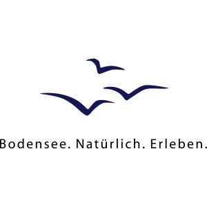 logo 2013 nur bodensee naturlich erleben
