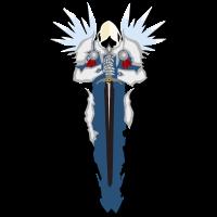 Engel der Rache