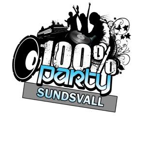 Supporta Sundsvall