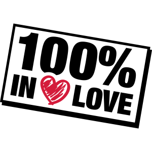 100_pro_in_love_tl2