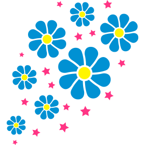 flowers_design_tk3
