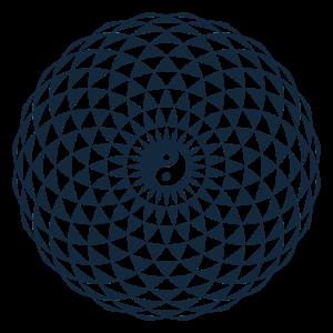 Torus, Heilige Geometrie