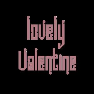 Lovely Valentine