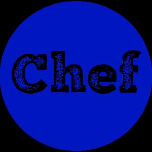 Chef Chief Boss Master Headmaster Alpha