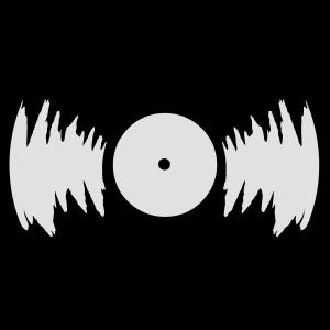 LP Langspielplatte Vinyl