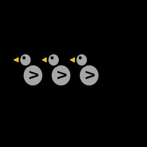 Chicks Terminator