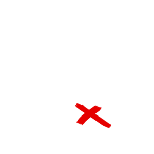 Are you Drunk Black Edition