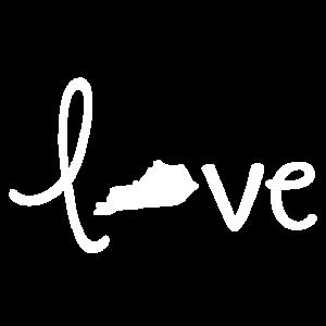 Loving State