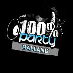 Supporta Halland!