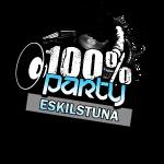 Supporta Eskilstuna!