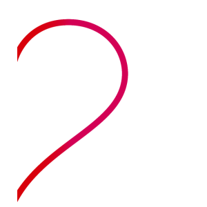 Partner Herz 2