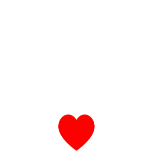 MUMMY I LOVE YOU Geschenkidee