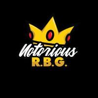 Notorious R.B.G. Richter Shirt Geschenk
