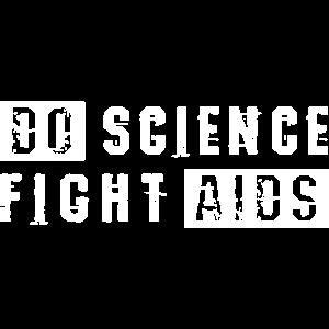 Wissenschaft Gegen Aids