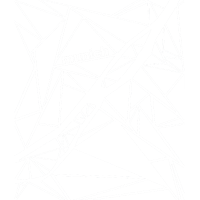 Munich München Stadtkarte Muster Geschenk Bayern