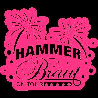 hammer_braut_on_tour_1_f1