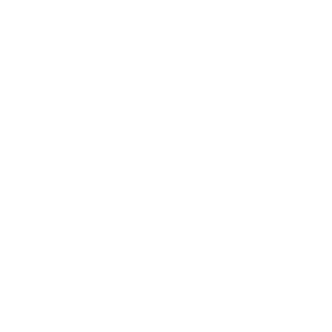anker kompass steuerrad
