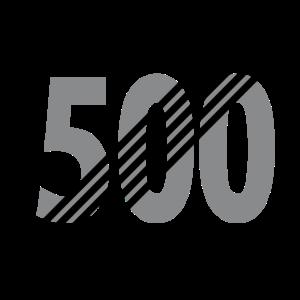 Speedcup 500