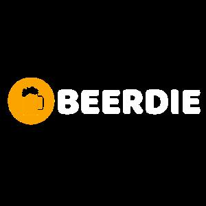 Beerdie - Birdie - Golf Golfer Golfen