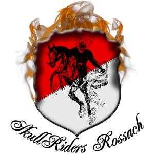 skullridersrossachschwarz