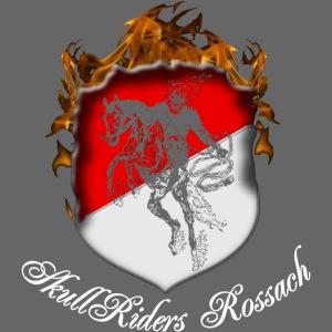 skullridersrossachweiss