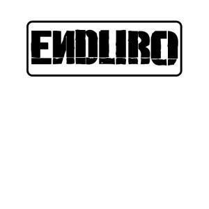 ENDURO MTB