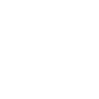 Berlin Deutschland Brandenburger Tor Used Look