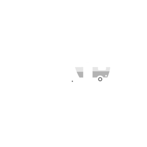 Wohnwagen Camping Heartbeat für Naturliebhaber