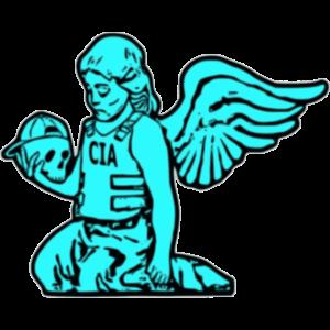 CIA Engel