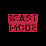 beast_mode