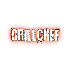 grillchef