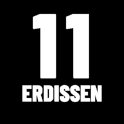 11erdissen Elverdissen Herford Shirt - 11erdissen Elverdissen Herford Shirt - Shirt,Herford,Elverdissen,Dorfkind,Dorf,11erdissen,11