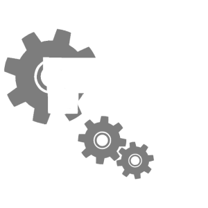 Trust Me I'm An Engineer | T-Shirt