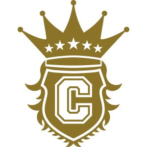 C Crest