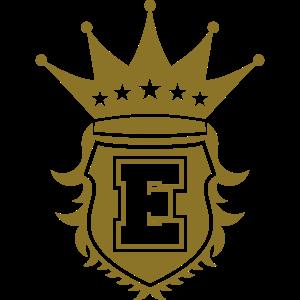 E Crest