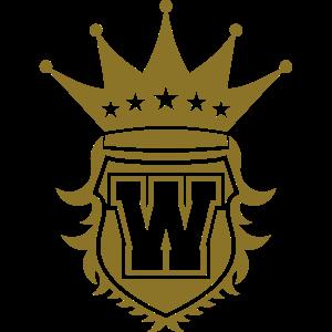 W Crest