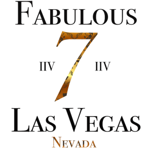 Cool New Fabulous Las vegas Shirt Design