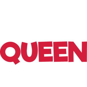 Flunkyball Festival Queen - Frauen Festival Outfit