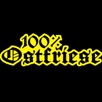 100_ostfriese_gx2 - 100_ostfriese_gx2 - wittmund,wilhelmshaven,ostfriesland,ostfriese,leuchtturm,friesland,friese,emden,aurich,100