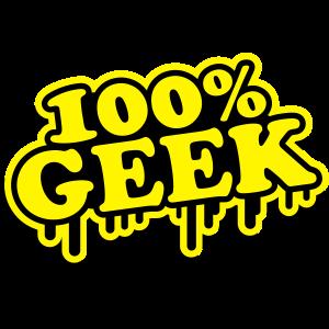 100_pro_geek_ck2