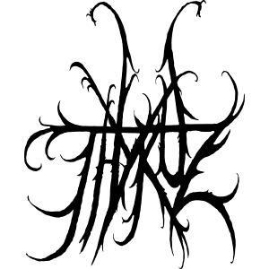 THYRUZ4