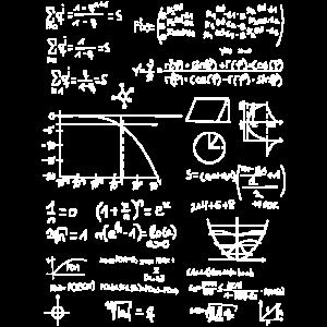 Formelsammlung Mathe