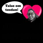talas_luv