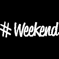 # weekend